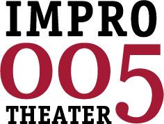 Das Logo von IMPRO 005 Münster