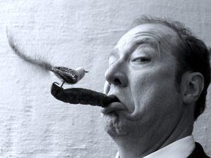 IMPRO 005 Hitchcock